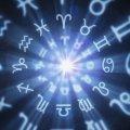 Левам – незаслужені образи, Стрільцям – труднощі: гороскоп на 26 листопада