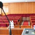 У Житомирській облраді буде представлено 9 депутатських фракцій