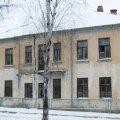 Влада Житомира продала об'єкт площею близько 500 кв м на вулиці Старовільській