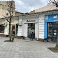 На Михайлівській у Житомирі відкриється ще одна кав'ярня