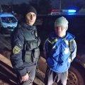 У Житомирі поліцейські затримали грабіжницький дует. ФОТО