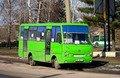 У Житомирі 83-річному ветерану органів внутрішніх справ відмовляють у безкоштовному проїзді