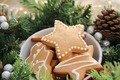 3 грудня: свята, прикмети, іменинники