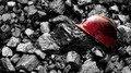 У шахті на Дніпропетровщині стався обвал: на місці працюють рятувальники