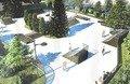 У Житомирі сдача скейт-парку на Новому бульварі переноситься