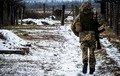 На Донбасі сепаратисти 10 разів обстріляли українські позиції