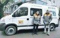 У Житомирі за деякими адресами не буде води