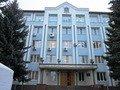 На Житомирщині підрядника обвинувачують у заволодінні 500 тис грн бюджетних коштів