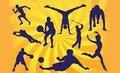 Житомирська обласна рада витратить майже 100 мільйонів на спорт у 2021 році