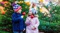 Українців чекають три довгих вихідних