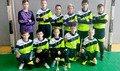 Бердичівські юні футболісти зайняли друге місце на Всеукраїнському турнірі у Львові