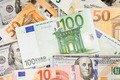 """Свіжий курс валют: """"чорний"""" ринок, готівковий ринок, міжбанк"""