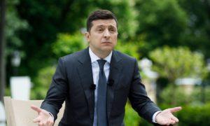 Сергей Доротич. Мы требуем отставку Правительства. ВІДЕО