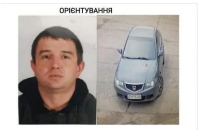 На Одещині через ревнощі трапилося жорстоке вбивство: нові деталі трагедії. ФОТО