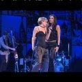 МУЗІКА. Patricia Kaas & Alsou - Mon Mec A Moi