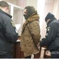 Зіркового фотографа з Бердичева Ктиторчука запідозрили у зґвалтуванні 12-річної і груповому розбещенні дітей: нові подробиці скандалу