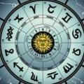 Премія – Водоліям, контроль над почуттями – Левам: гороскоп на 3 грудня