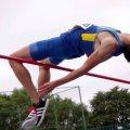 Шестеро легкоатлетів з Житомирщини потрапили в основу національної збірної України на 2021 рік