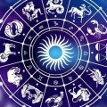 Економія – Дівам, відновлення давніх стосунків – Овнам: гороскоп на 6 грудня