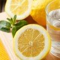 Пять напитков, которые медики советуют пить утром натощак