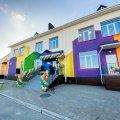 У Житомирському районі відкрили дитсадок, який побудували за 22 млн грн. ФОТО