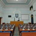 Житомирські депутати знову зберуться на сесію