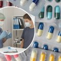 Люди продають майно: лікар розповіла, у скільки обходиться лікування від COVID-19 в Україні