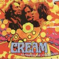 МУЗІКА. Cream - Sunshine Of Your Love