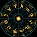Плітки – Стрільцям, нечуване везіння – Дівам: гороскоп на 11 грудня