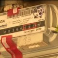 Украинцев предупредили об изменении подходов при подсчете газа