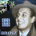 """МУЗІКА. Janusz Gniatkowski - """"Maleńka Ewo"""". ВІДЕО"""