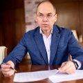 Ситуація з коронавірусом в Україні стабілізувалася, - Степанов