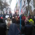 #КievRevolution?
