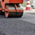 У службі автодоріг розповіли, скільки доріг за рік відремонтували на Житомирщині