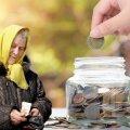 Не так страшен черт, как украинская пенсия