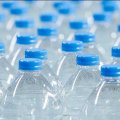 Управління культури Житомирської міськради купує пластикові пляшки за понад 23 тис. грн