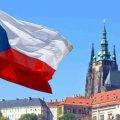 Чехия начнет вакцинацию от COVID-19 с 27 декабря
