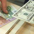 У Житомирі бабуся віддала шахраю 15 тисяч доларів та більше 8 тис. євро