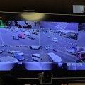 У Житомирі планують встановити ще 150 камер відеоспостережень