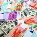В ОАЭ арестовали сорившего деньгами украинца