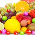 Вчений назвав найбільш важливий вітамін при COVID-19