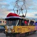 Що цікавого буде в Житомирі на різдвяні свята