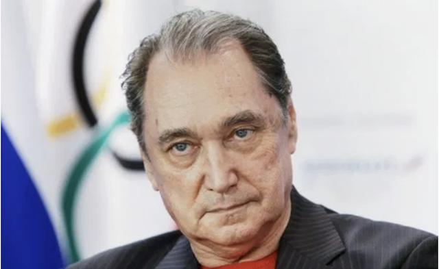 Умер актер Владимир Коренев, сыгравший человека-амфибию