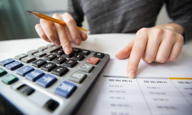 Повышение налогов, переход на РРО, новый учет и счета. Что поменялось для ФОПов с 1 января 2021 года