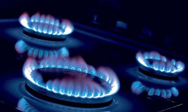 Як в Житомирі змінити газопостачальника у багатоквартирному будинку?