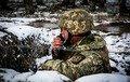 На Донбасі посилилися обстріли з вечора