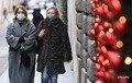 МОЗ очікує зростання захворюваності на COVID-19 та грип