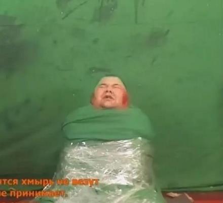 Избивали, как боксерскую грушу: в Бердичеве блогеры за деньги издевались над людьми в прямом эфире