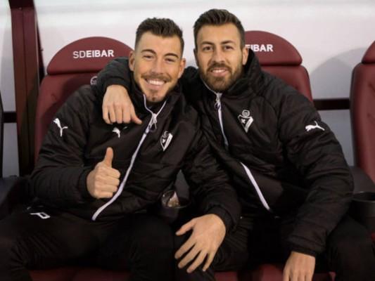 Два известных футболиста загремели в тюрьму из-за секс-скандала