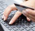 У Житомирі жінка перерахувала 50 тисяч гривень шахраю, який представився кіберполіцейським